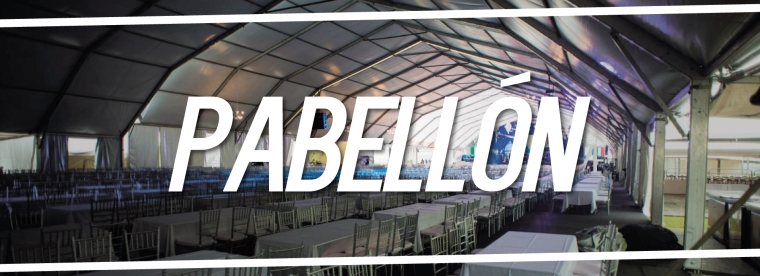 pabellon-01