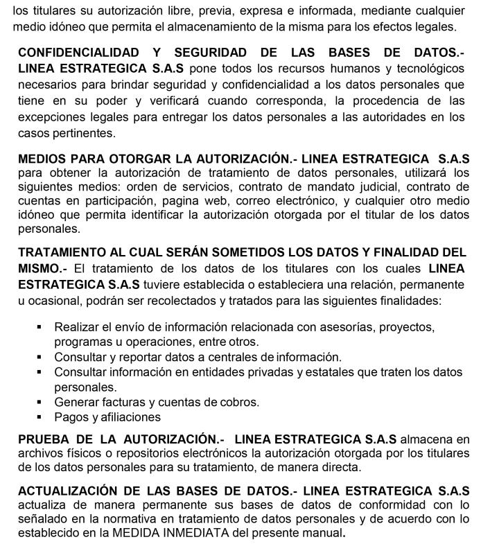 manual-de-politicas-linea-estrategica-sas-rnbd-3