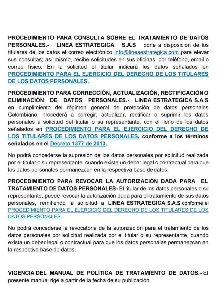 manual-de-politicas-linea-estrategica-sas-rnbd-5